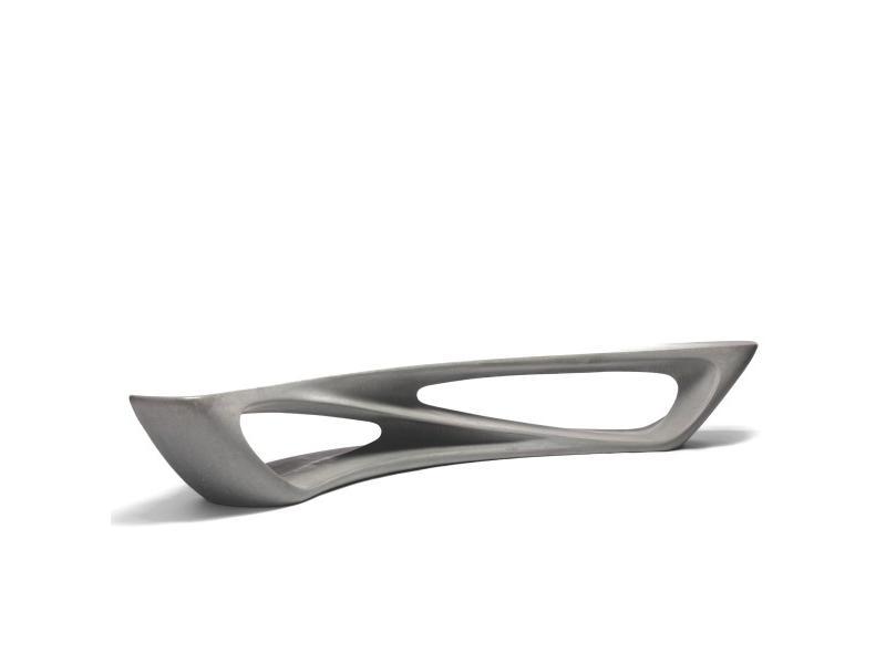 Established & Sons - Drift Concrete