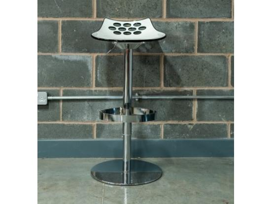 Connubia - Clearance  Jam Stool Gas Adjustable