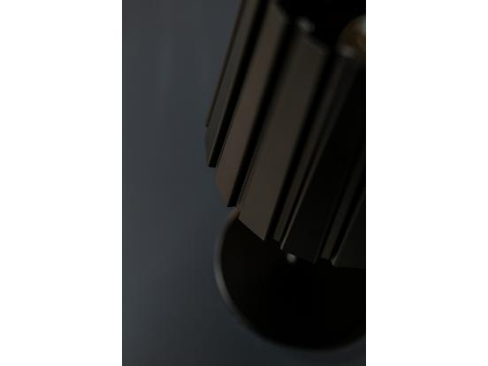Established & Sons - Tank Table Light Clearance