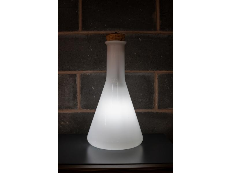 Clearance - Labware Table Light