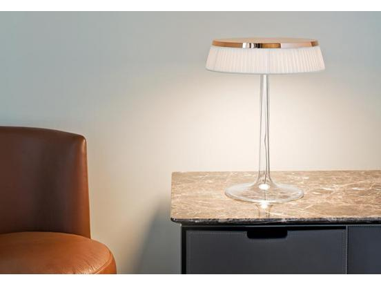 Flos - Bon Jour Table Light