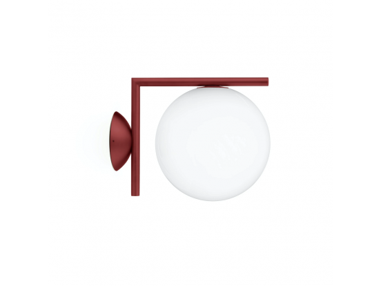 Flos - IC Outdoor Wall Light