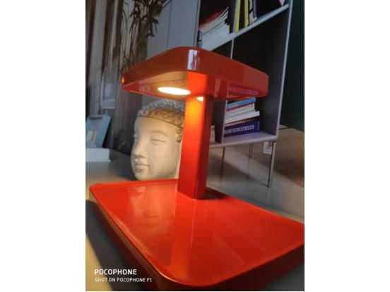 Clearance Flos - Piani Table Light