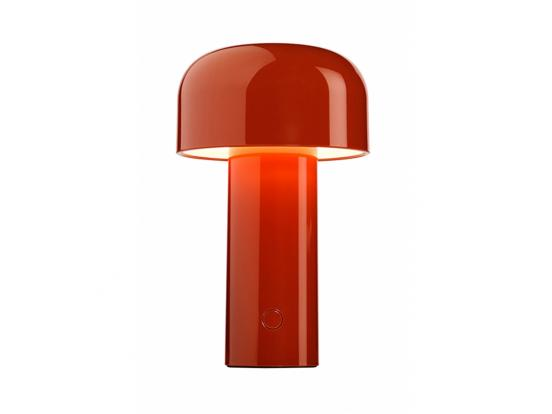 Flos - Bellhop Table Light