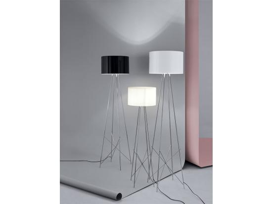 Flos - Ray F1 Floor Light