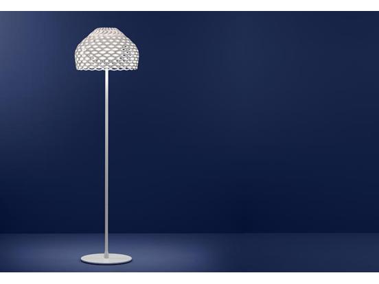 Flos - Tatou Floor Light