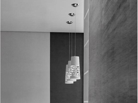 Foscarini - Tress Mini Pendant