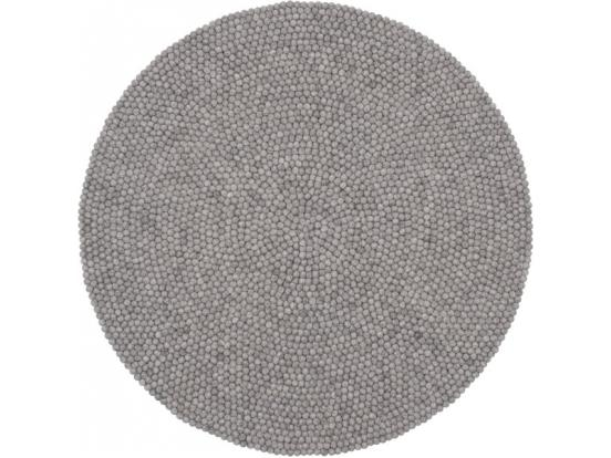 MyFelt - Felt Ball Rug (Carl)