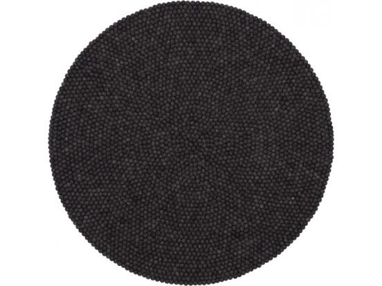 MyFelt - Felt Ball Rug (Hugo)