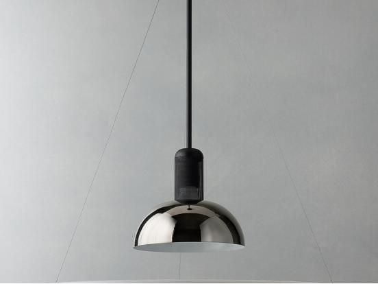 Flos - Frisbi Pendant Light