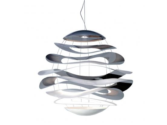 Innermost - Buckle Pendant