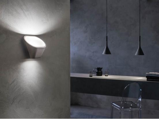 Foscarini - Aplomb Wall Light