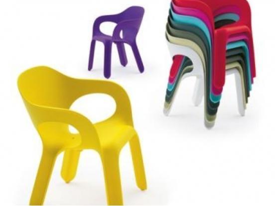 Magis - Easy Chair