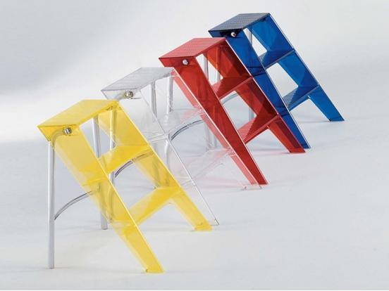Kartell - Upper Ladder