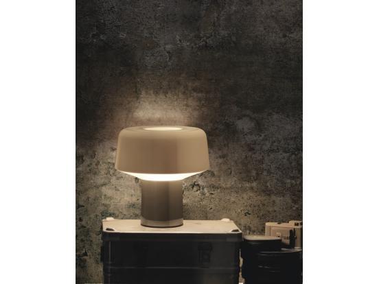 Diesel - Glass Drop Table Lamp
