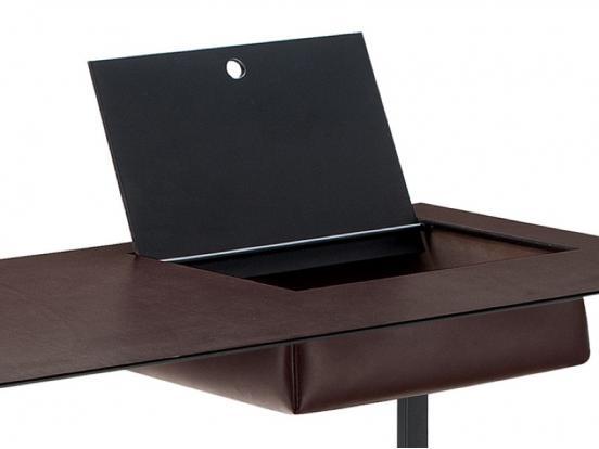 Zanotta - Calamo Desk