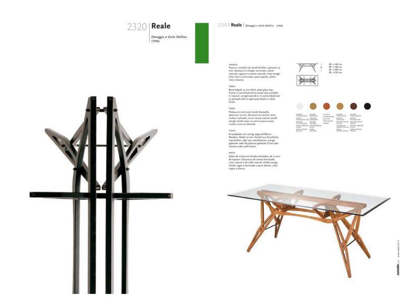 Table 180 Cm