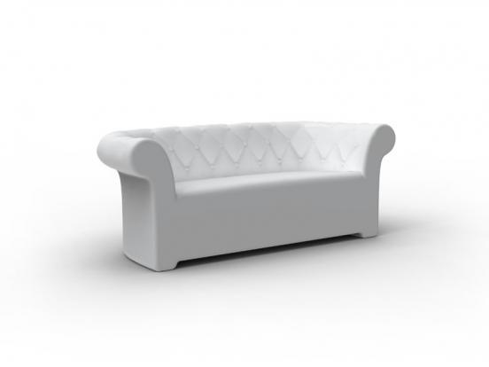 Serralunga - Sirchester Sofa