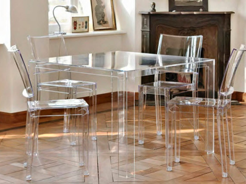 Kartell jolly tavolino jolly by kartell with kartell jolly great