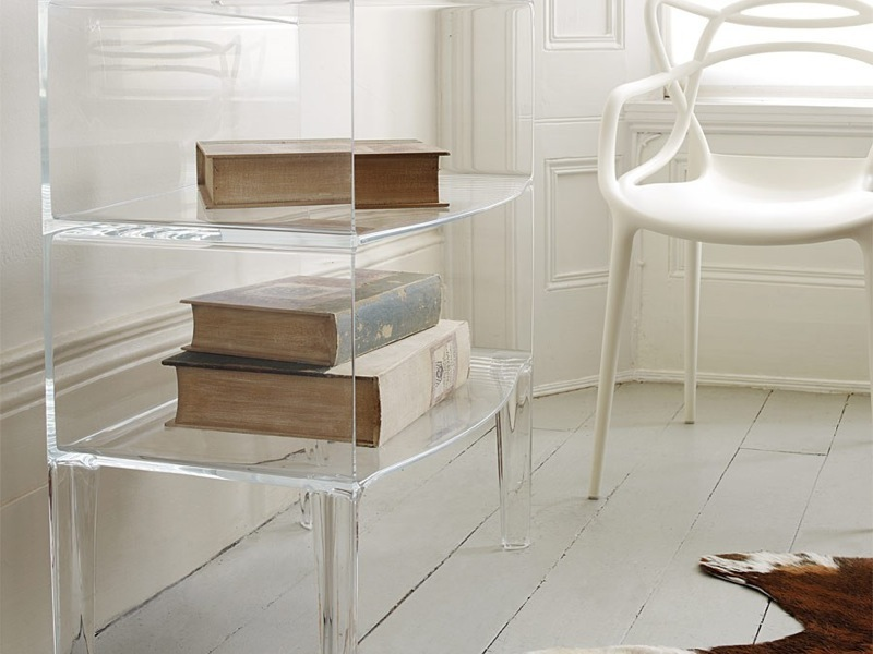 Kartell - Ghost Buster Large