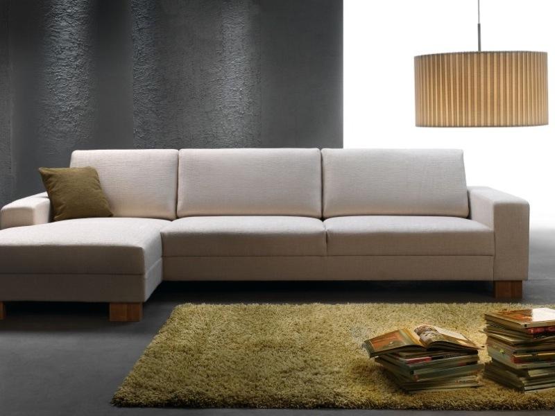 Sits   Quattro Sofa Set 1