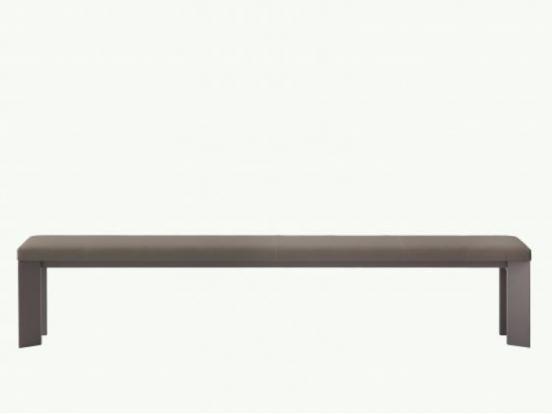 Joli - Largo Bench 220 cm