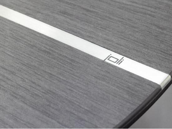 Joli - Elyps 300 cm