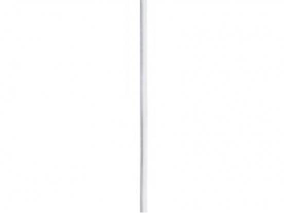 Plumen - Drop Cap Set White & 001 Bulb