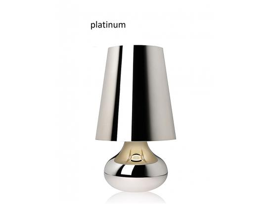 Kartell - Cindy Table Lamp