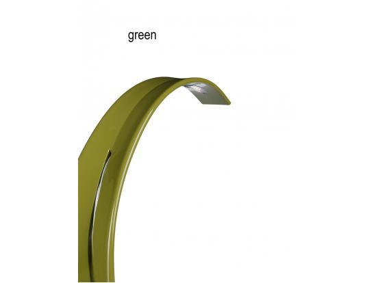 Kartell - Taj Mini Table Lamp