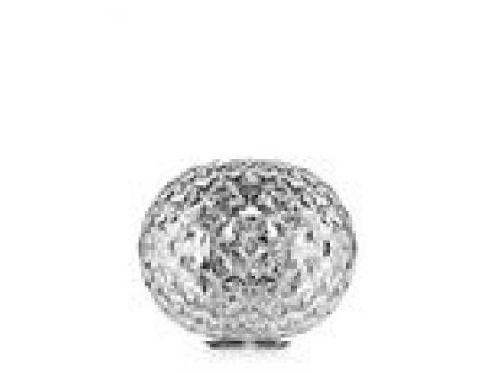 Kartell - Planet Low Table Light