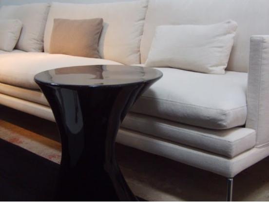 Zanotta - Tod Table