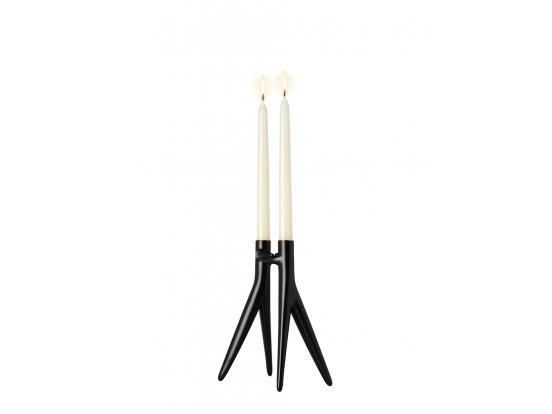 Kartell - Abbracciaio Candle Sticks