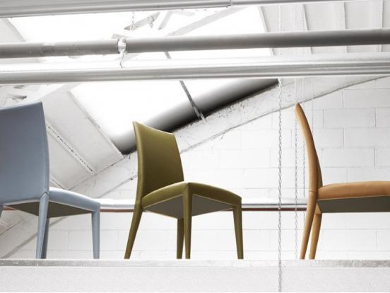 Calligaris - Anaïs Dining Chair