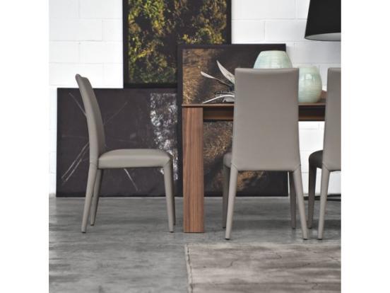 Calligaris - Anaïs Chair
