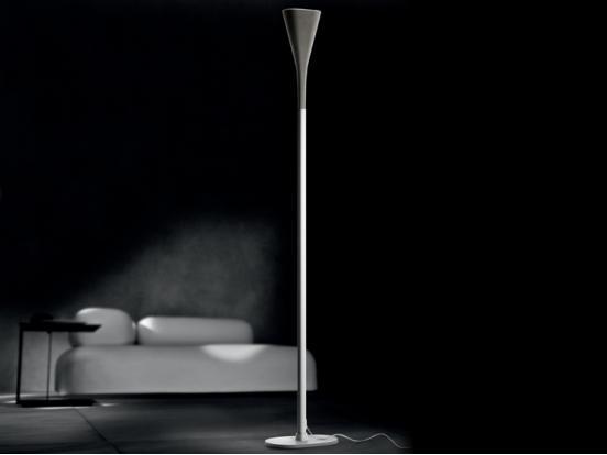 Foscarini - Aplomb Floor Light