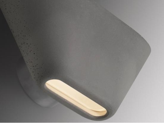 Foscarini - Aplomb LED Wall Light