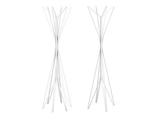 Zanotta - Aster Clothes hanger