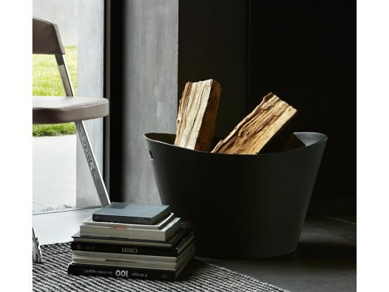 Calligaris - Basket Storage Box