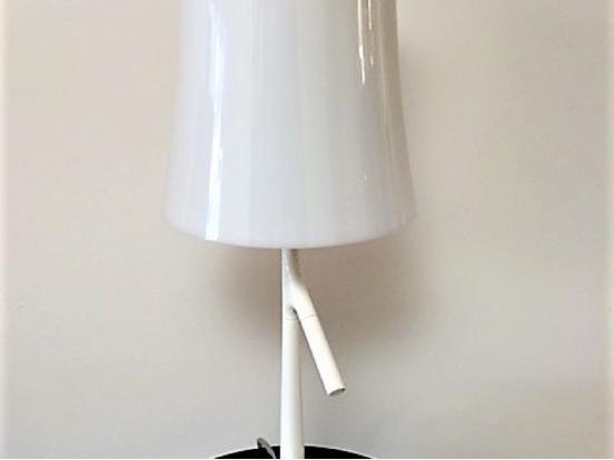 Foscarini - Birdie Piccola Table Light Clearance (1xWhite In Stock)