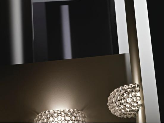 Foscarini - Caboche Wall Light