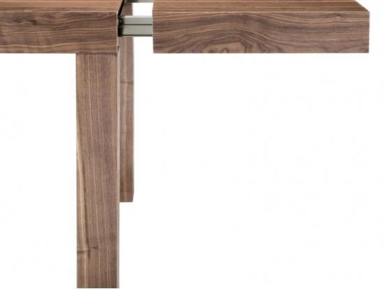 Zanotta - Canaletto Table