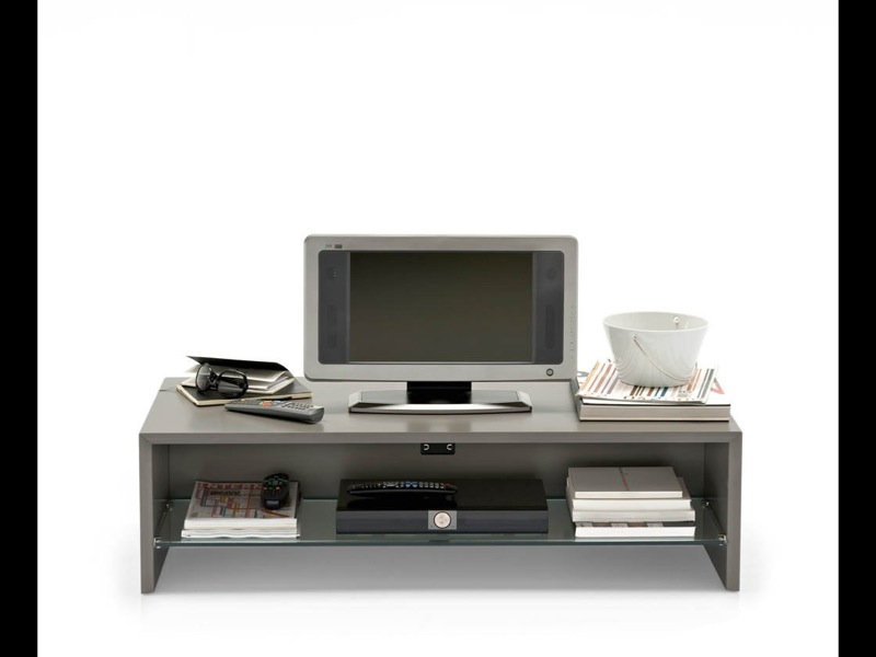 Calligaris Connubia - Password TV Stand