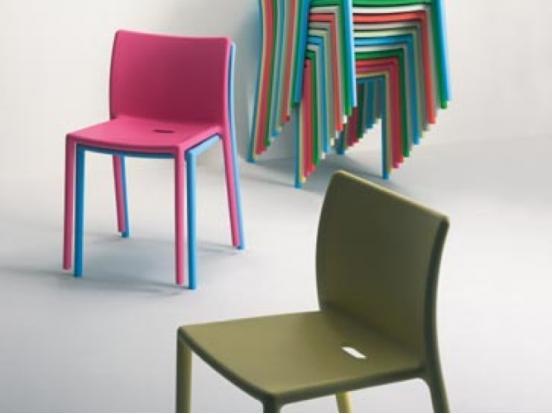 Magis - Air Chair