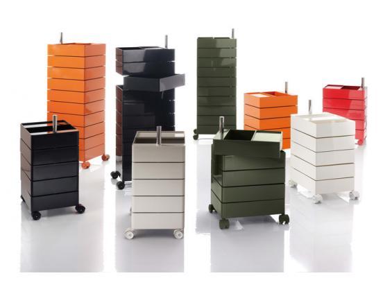 Magis - 360 Container