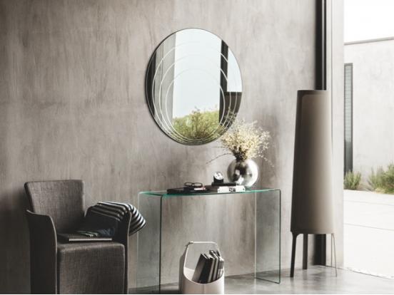 Connubia - Lune Mirror