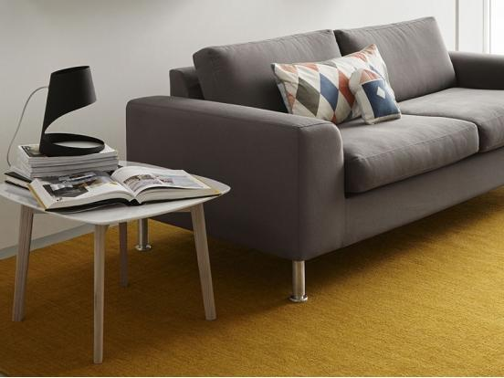 Calligaris - Match Square Coffee Table