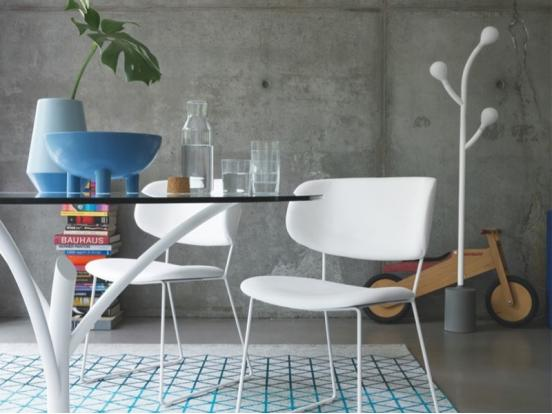 Calligaris - Claire M Chair