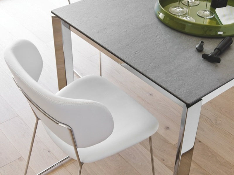 Calligaris   Claire M Chair