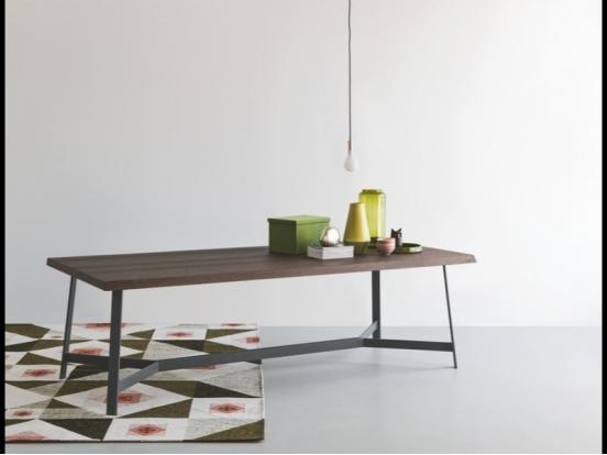 Calligaris - Status Table